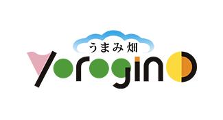 うまみ畑Yorogino