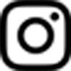 トチスマショップ つくば店 Instagram