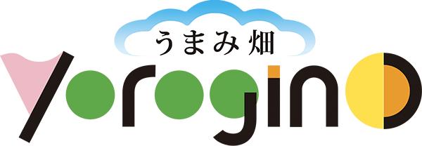 うまみ畑 yorogino【よろぎの】